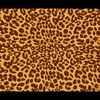 leoparddots